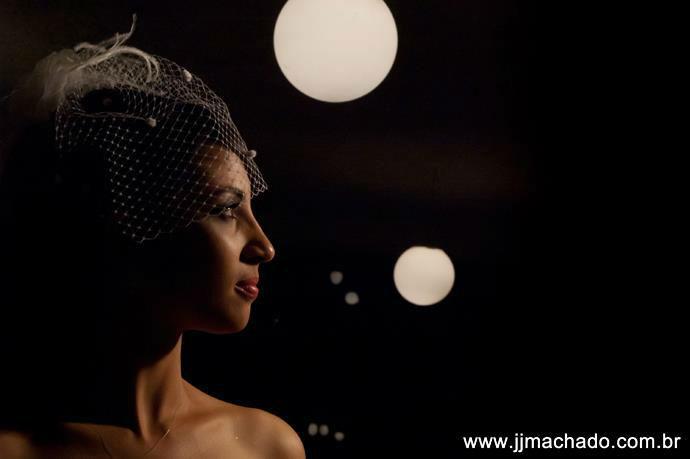 JJ Machado Fotografia