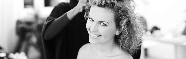 Beispiel: Fotos von den Vorbereitungen, Foto: Avantgarde Wedding Photographers.