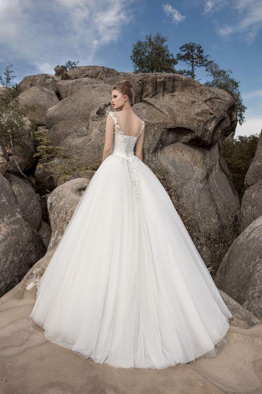 Maxima Bridal-Enchanted|93-17