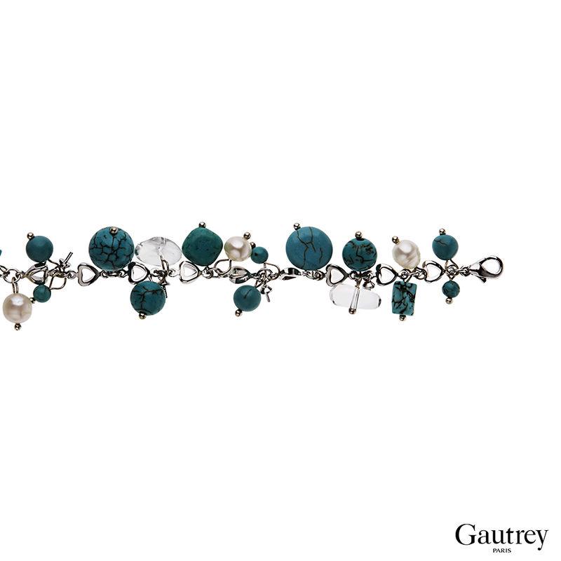 Gautrey Paris