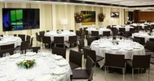 Hotel & Spa Veracruz
