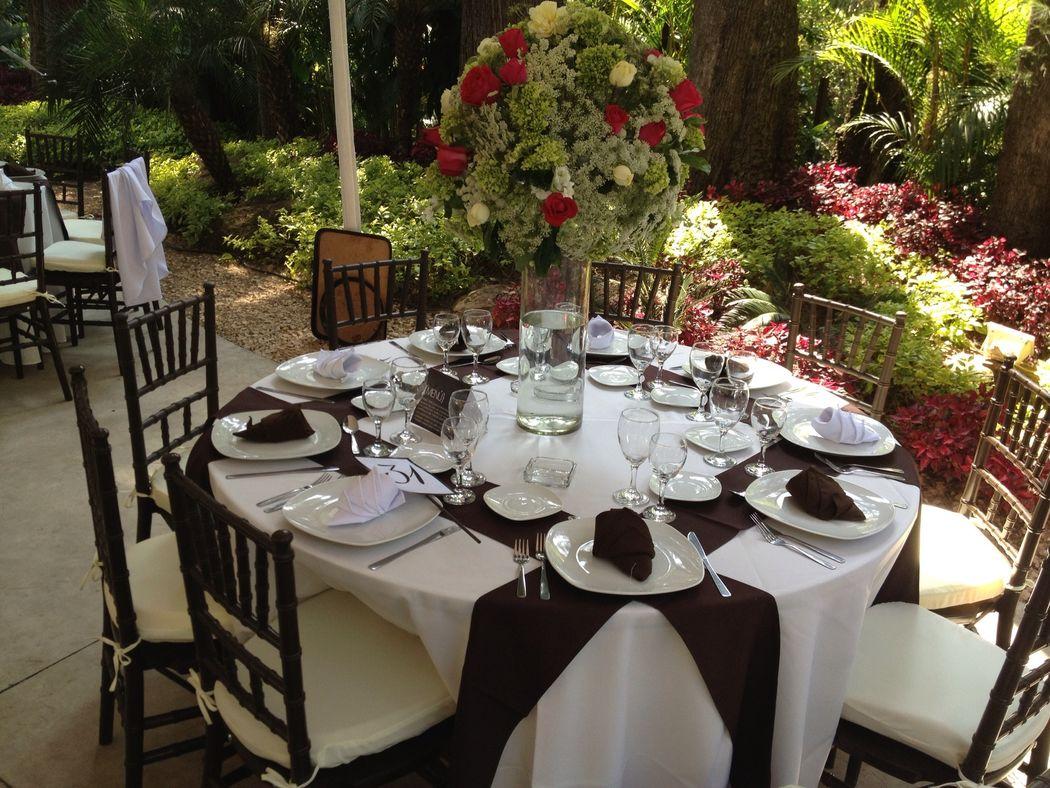 Hotel Boutique Hacienda La Villa Real Montajes