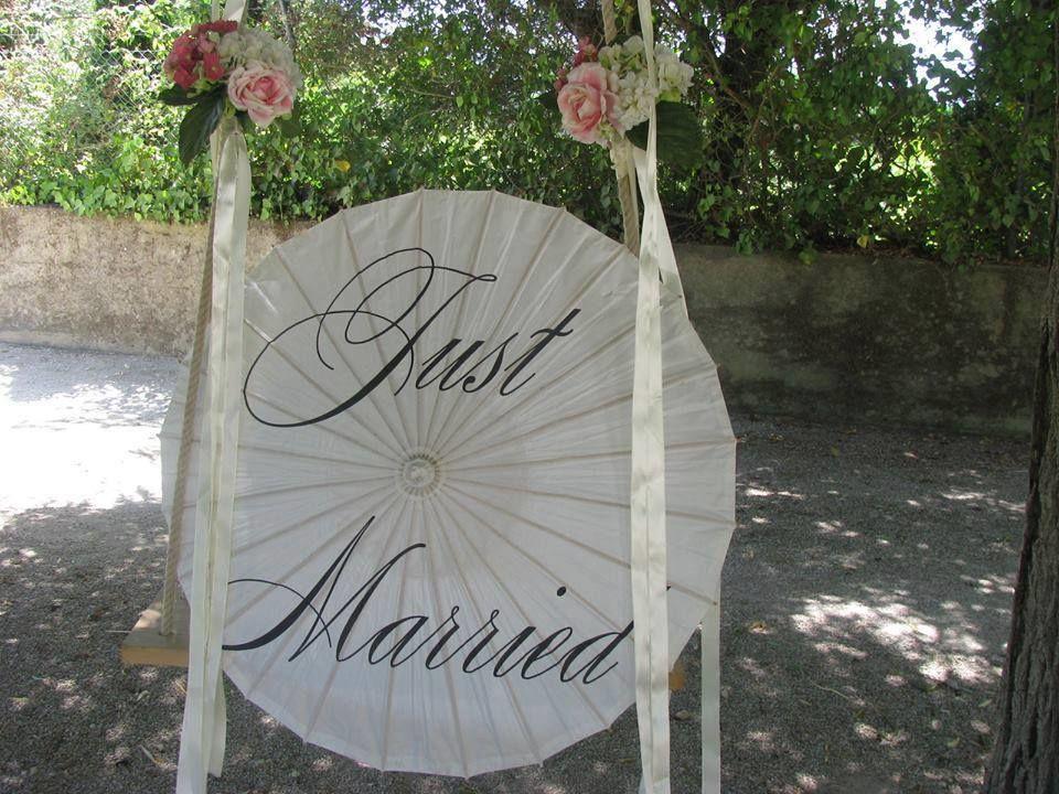 Maria Prenda - Decoração