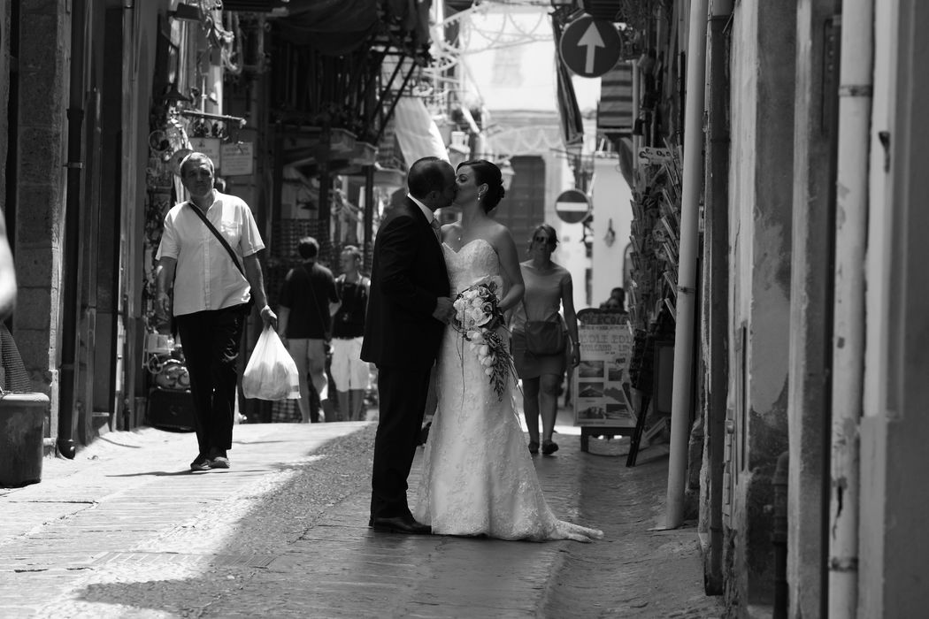 Salvo Annaloro, Foto Salvo Annaloro, Wedding 2015, Nozze 2015, Matrimonio 2015, Salvo Annaloro Portraits, Matrimonio Palermo, Wedding Palermo, Matrimonio Sicilia, Wedding Sicilia, Wedding Photography, Video Nozze, Video Matrimonio, Nozze Palermo, Wedding Video, Nozze Sicilia, Salvo Annaloro Fotografia
