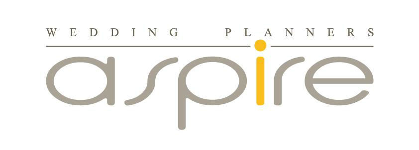 Aspire, wedding planners