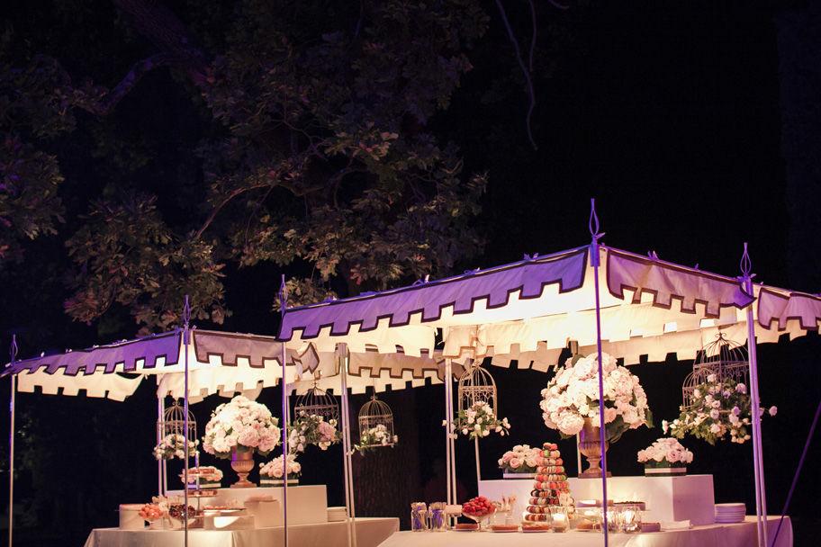Enzo Miccio Events & Special Weddings
