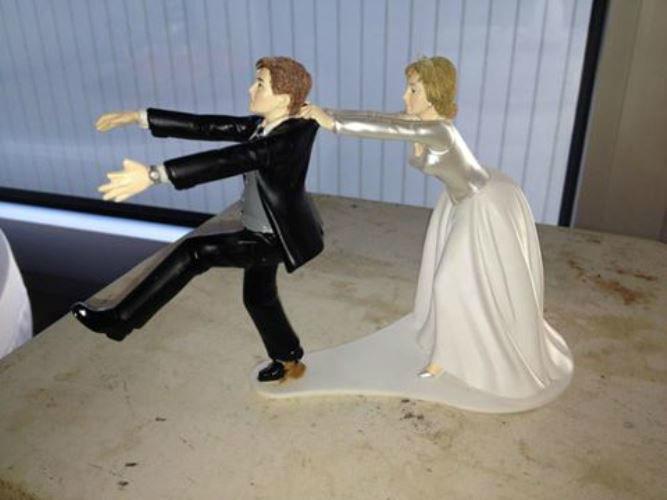 Beispiel: Kleine Details für Ihren großen Tag, Foto: Weddingpoint.