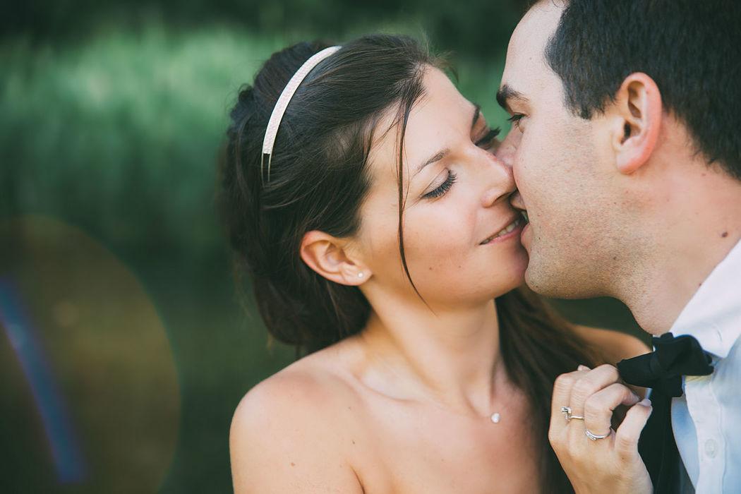 Séance Couple