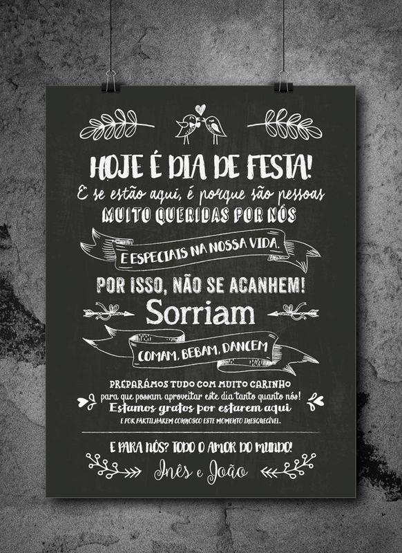 Poster para Quinta