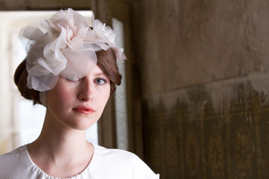 Beispiel: Accessoires, Foto: cees.fashion.