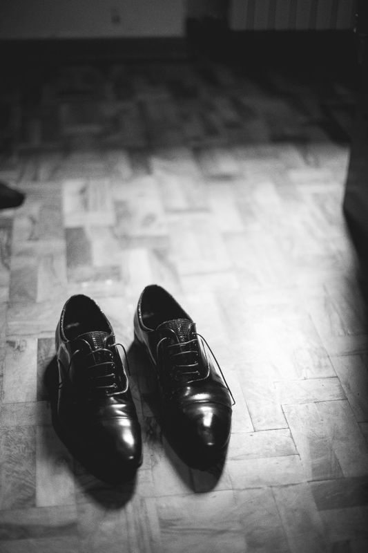 Matteo Fotografia