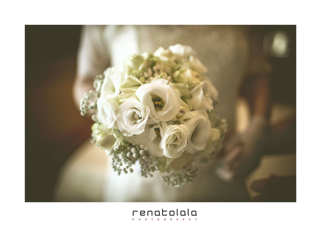 Renato Lala Photography
