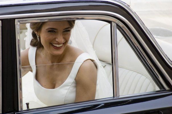 Más juntos y más contentos.  FOtografo de boda Madrid