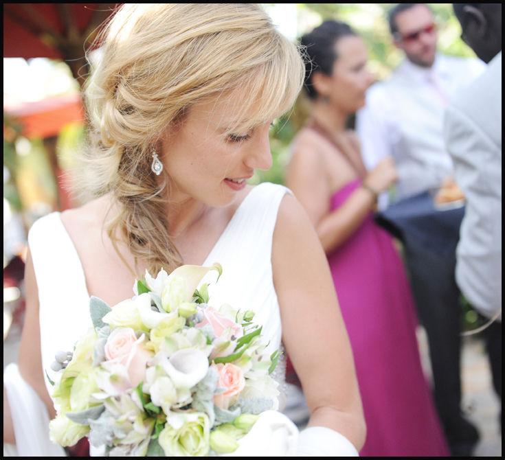 Anai Pérez