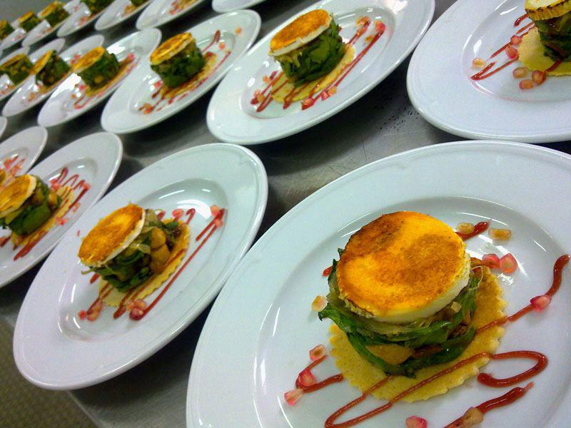 Velate Catering