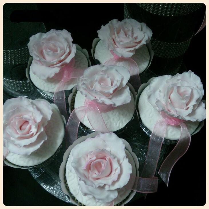 El Horno de Mamá, Tortas y Cupcakes