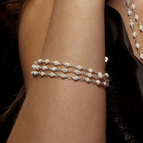 Bracelet Triple Chic Sheilandi