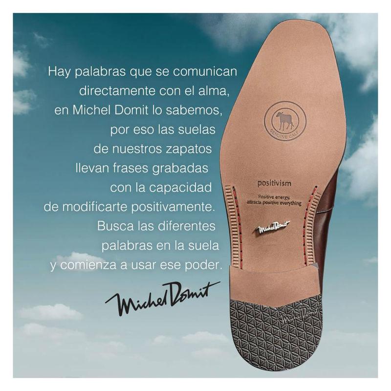 Michel Domit  artículos de piel en Guadalajara.