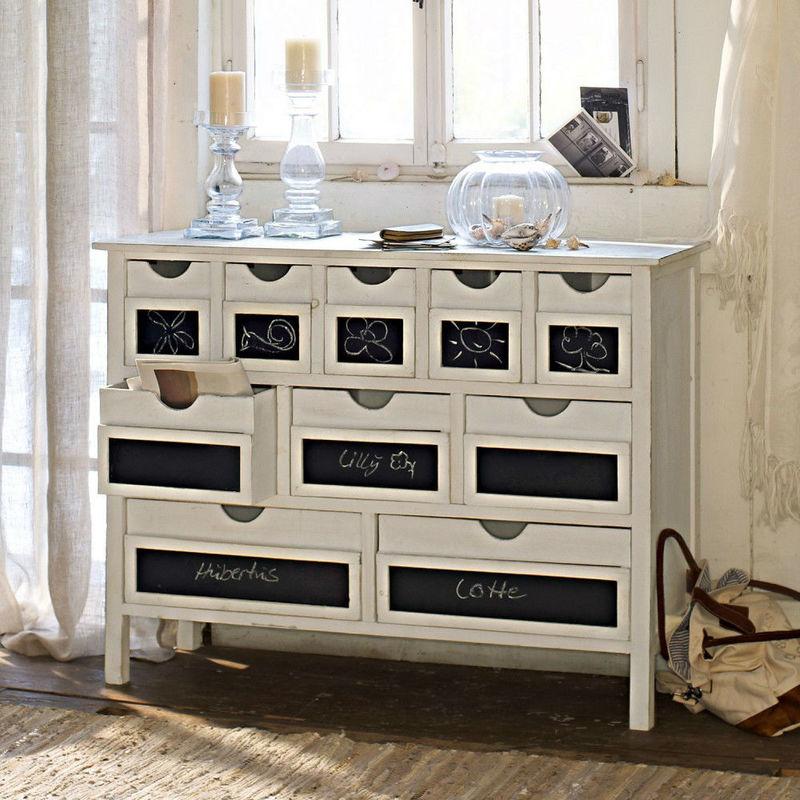 Beispiel: Möbel Foto: Ladenzeile.de