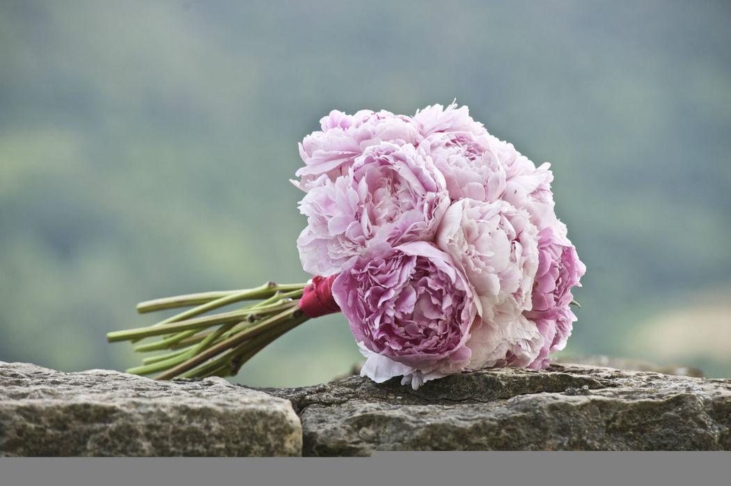 Madreperla Wedding & Event Planning