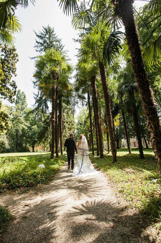 Silovoglio wedding planner di Alessandra Ambrosini