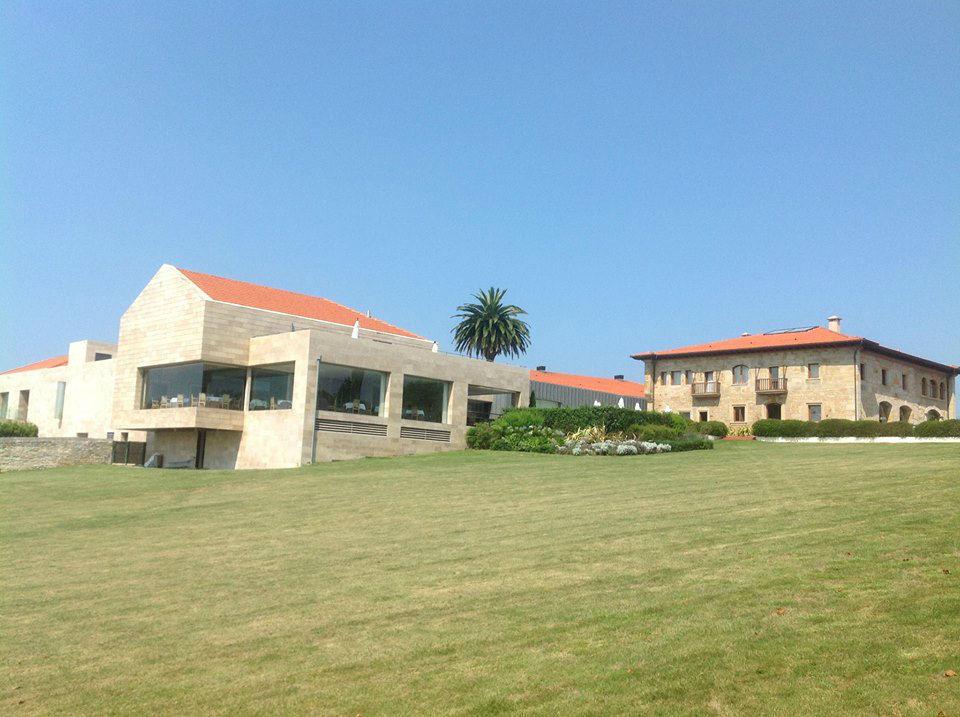 Hotel Palacio de Luces