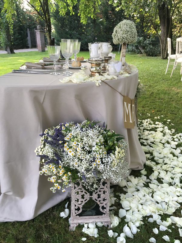 Allegra.R Wedding Planner