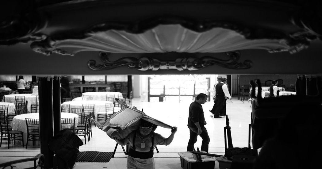 Ale&Pedro Coordinación: Elsa Bohorquez Wedding & Event Planners Hotel Ciudad de México Foto: Ana Hinojosa