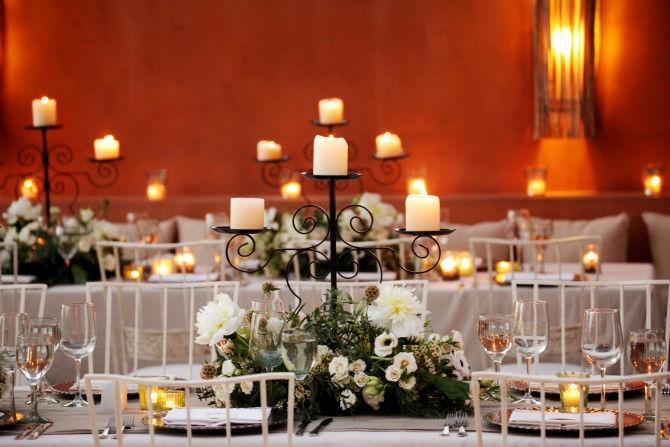 Wedding Planner en Cabo San Lucas, México.