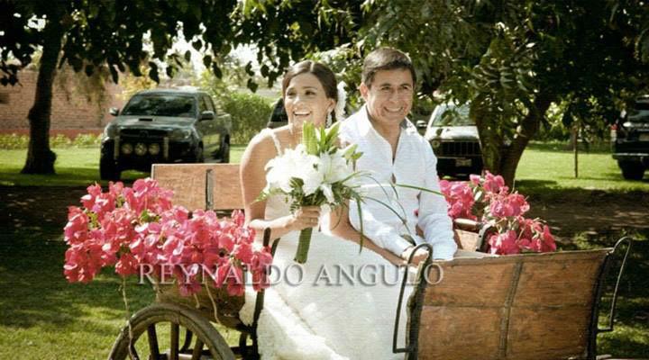 Reynaldo Angulo