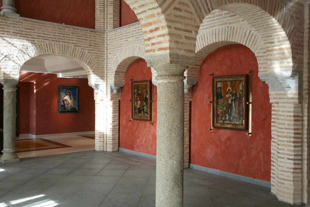 Museo privado