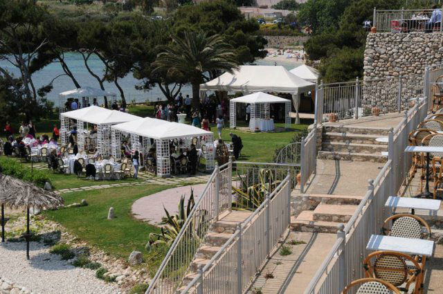 Emejing Le Terrazze Cagliari Pictures - Design Trends 2017 ...