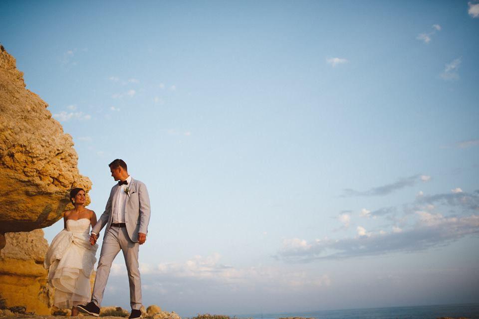 @ Pedro e Marina Fotografamos
