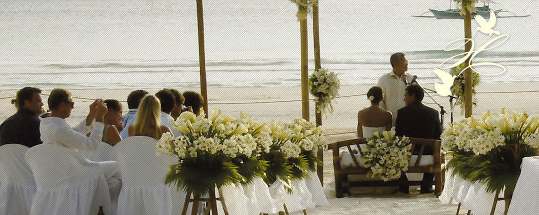 Beispiel: Hochzeitsplaner für einen perfekten Tag, Foto: Hochzeitstraum.