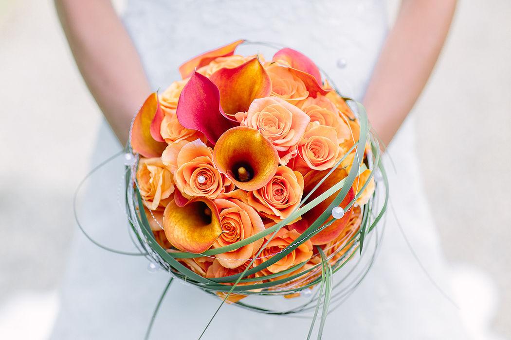 Deko & Design - Hussenverleih und Dekoservice für Hochzeiten