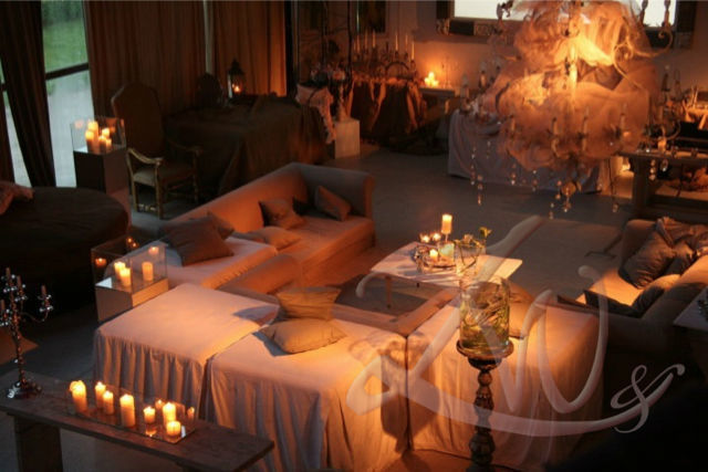 Wedding Planner en Puebla, Luxur Weddings & Events