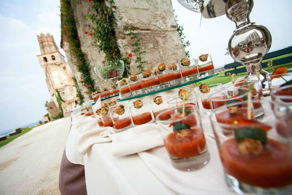 Gastronomia Al Vecchio Mulino