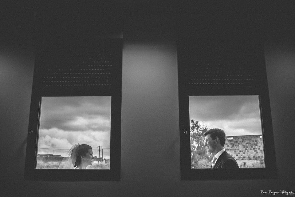 @ Bruno Bragança Photography