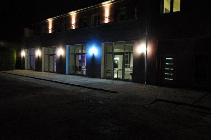 RAMADA Centrum Inicjatyw Kulturalnych