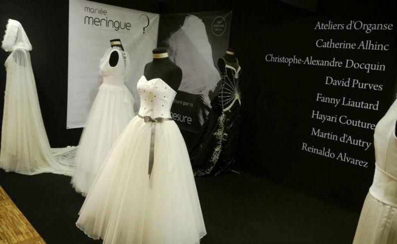 Signé Couture Paris