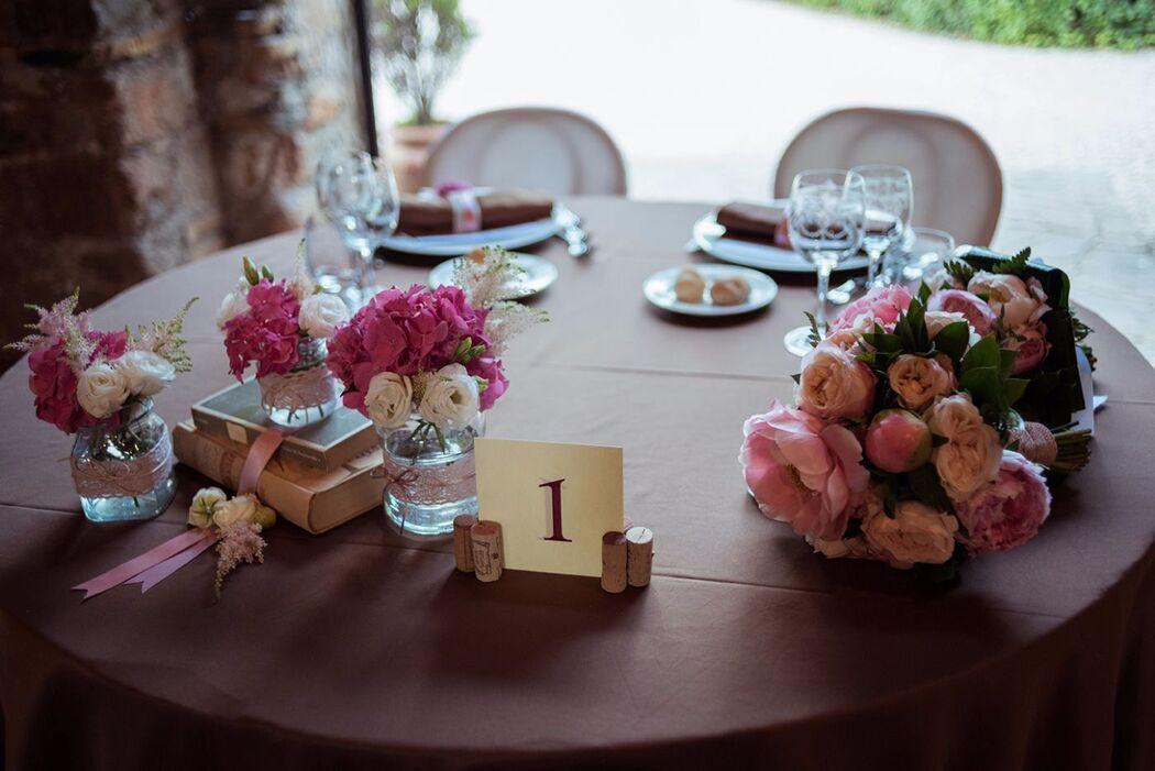Magnolia Eventi - Puglia