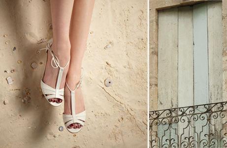 Ellips Chaussures