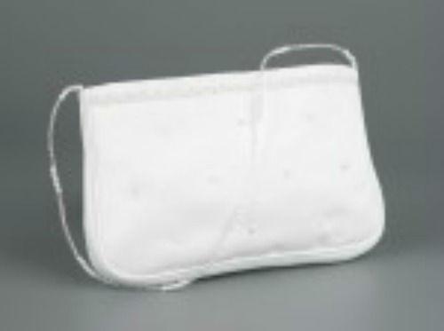 Beispiel: Brauttasche, Foto: die-brautseite.