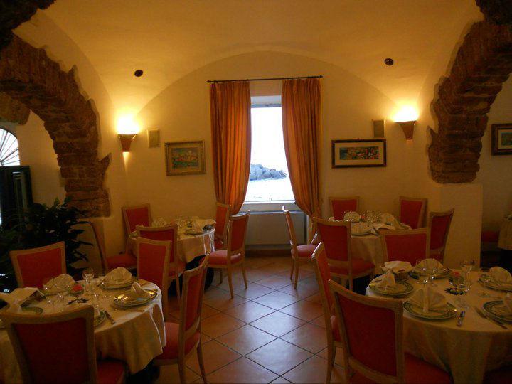 Villa Sirio