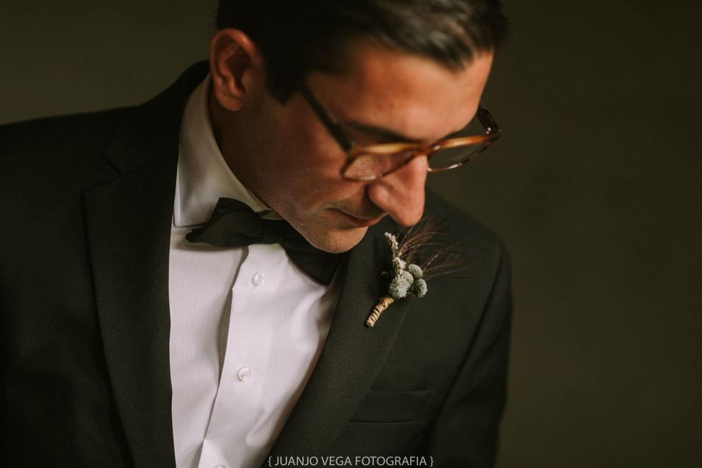 Juanjo Vega Fotografía