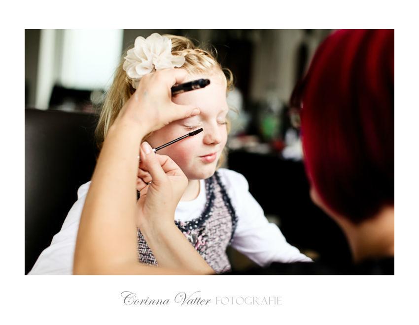 Kinderfotografie-Vorbereitung-Hochzeit Foto: Corinna Vatter wedding photography