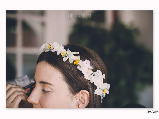 Maquilhagem:  Sisley - Helena Rubinstein - Christian Dior - Séphora - L'Óreal - Givenchy  Mini-Facil (Spa de Rosto):  Sisley - LIERAC  kabuki.ritamorim@gmail.com  fotografia:The Framers Photography
