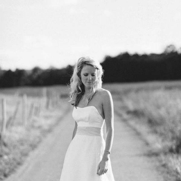 Emilie White