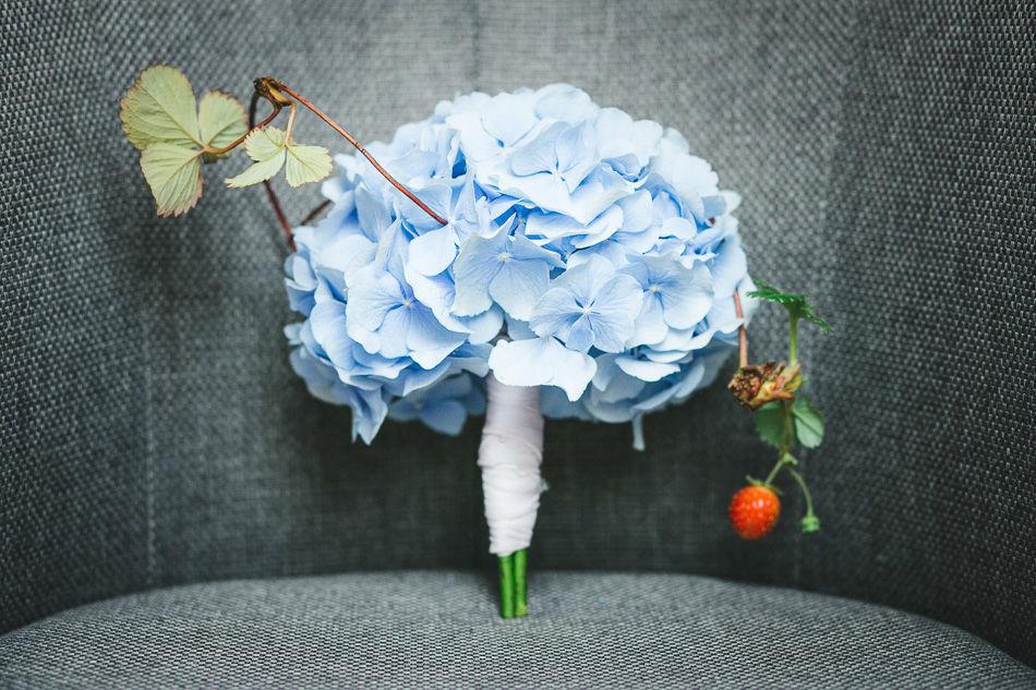 Beispiel: Details Ihrer Hochzeit groß in Szene gesetzt, Foto: Linse 2.