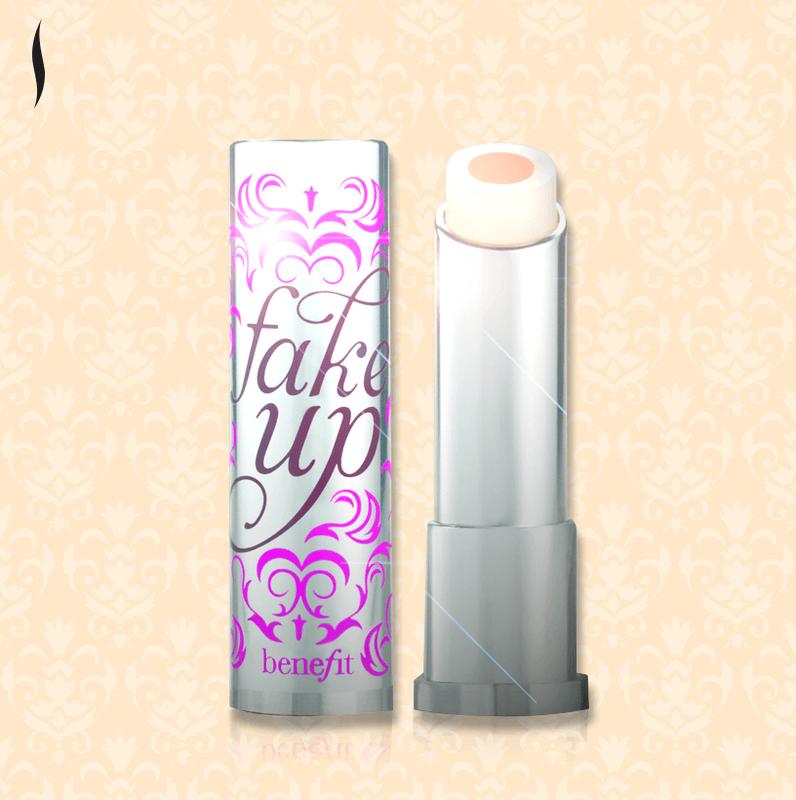 Maquillaje y productos de belleza - Foto Sephora